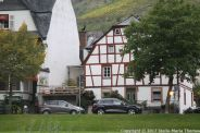 TRABEN-TRARBACH TO ZELL BOAT TRIP 023