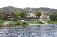TRABEN-TRARBACH TO ZELL BOAT TRIP 024
