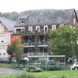 TRABEN-TRARBACH TO ZELL BOAT TRIP 025