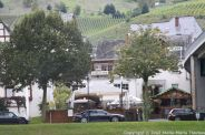 TRABEN-TRARBACH TO ZELL BOAT TRIP 026