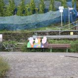 TRABEN-TRARBACH TO ZELL BOAT TRIP 038