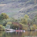 TRABEN-TRARBACH TO ZELL BOAT TRIP 049