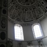 TRIER CATHEDRAL 001