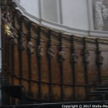 TRIER CATHEDRAL 002