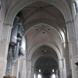 TRIER CATHEDRAL 004