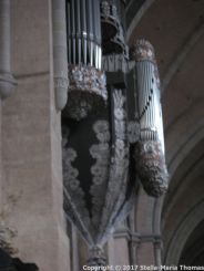 TRIER CATHEDRAL 005