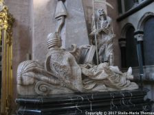 TRIER CATHEDRAL 016