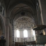 TRIER CATHEDRAL 018