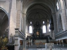 TRIER CATHEDRAL 019