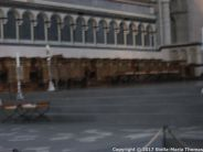 TRIER CATHEDRAL 023