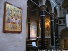 TRIER CATHEDRAL 024