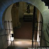 TRIER CATHEDRAL 025