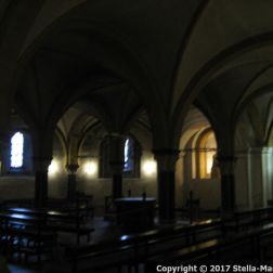 TRIER CATHEDRAL 029