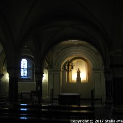 TRIER CATHEDRAL 030