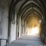 TRIER CATHEDRAL 038