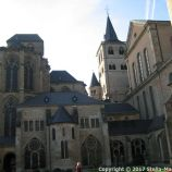 TRIER CATHEDRAL 044