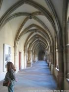 TRIER CATHEDRAL 046