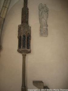 TRIER CATHEDRAL 056