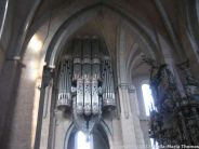 TRIER CATHEDRAL 059