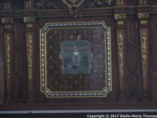TRIER CATHEDRAL 062