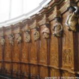 TRIER CATHEDRAL 063