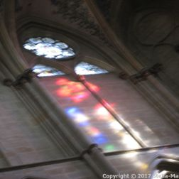 TRIER CHURCH OF OUR LADY 008