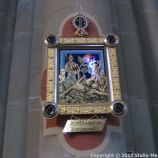 TRIER CHURCH OF OUR LADY 011