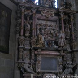 TRIER CHURCH OF OUR LADY 018