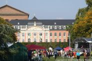 TRIER ELECTORAL PALACE 001