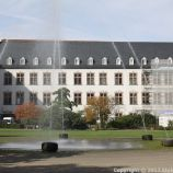 TRIER ELECTORAL PALACE 005