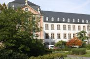 TRIER ELECTORAL PALACE 006