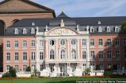 TRIER ELECTORAL PALACE 014