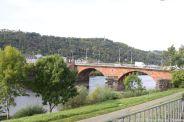 TRIER ROMAN BRIDGE 001