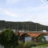 TRIER ROMAN BRIDGE 002