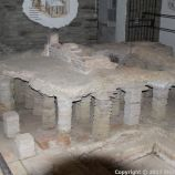 VELDENZ ROMAN BATH HOUSE 001