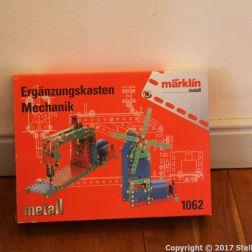 VELDENZ TOWN MUSEUM 002