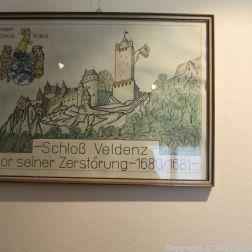 VELDENZ TOWN MUSEUM 007