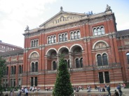 victoria-and-albert-museum-006_36353943033_o