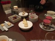 VICTOR'S FINE DINING BY CHRISTIAN BAU - PETIT FOURS 033