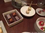 VICTOR'S FINE DINING BY CHRISTIAN BAU - PETIT FOURS 037