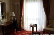 VICTOR'S RESIDENCE-HOTEL SCHLOSS BERG 001