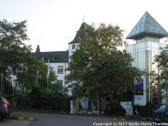 VICTOR'S RESIDENCE-HOTEL SCHLOSS BERG 010