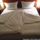 VICTOR'S RESIDENCE-HOTEL SCHLOSS BERG 019