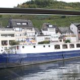 ZELL TO TRABEN-TRARBACH BOAT TRIP 002