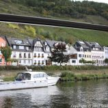 ZELL TO TRABEN-TRARBACH BOAT TRIP 004