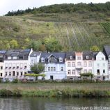 ZELL TO TRABEN-TRARBACH BOAT TRIP 005