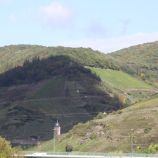 ZELL TO TRABEN-TRARBACH BOAT TRIP 012