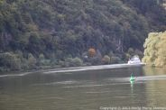ZELL TO TRABEN-TRARBACH BOAT TRIP 015