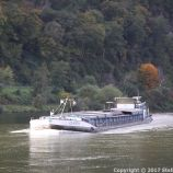 ZELL TO TRABEN-TRARBACH BOAT TRIP 016