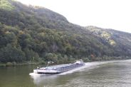 ZELL TO TRABEN-TRARBACH BOAT TRIP 017